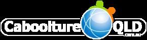 copy-BL-Caboolture-logo-white-trans-e1401785935559.png