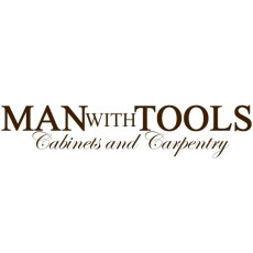 man-with-tools-caboolture