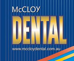 mccloy-dental
