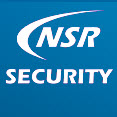 nsr-security