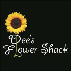Dees Flower Shack