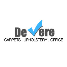 devere-carpet-cleaning