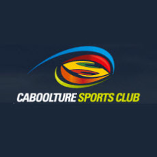 caboolture-sports-club-main