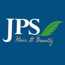 jps-hair