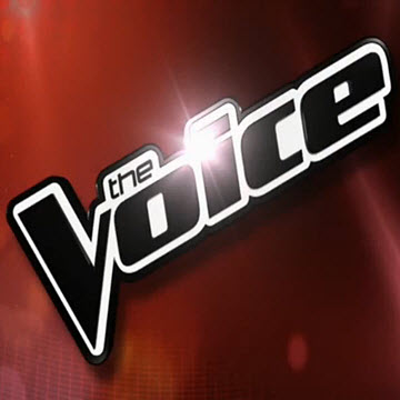 Ellen-Reed-performs-on-the-Voice