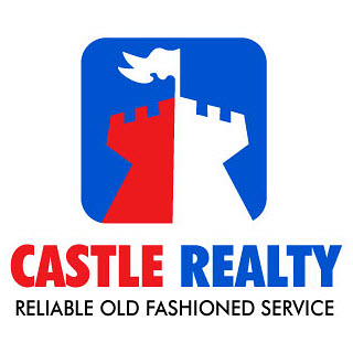 castle-realty-property-management