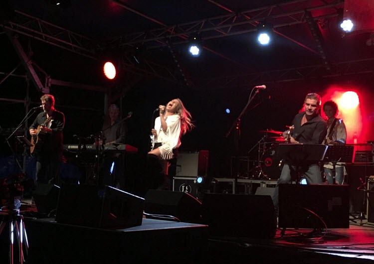 chelsea-basham-urbam-country-music-festival