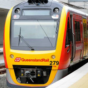 Queensland-Rail-Caboolture-Line-Disruption
