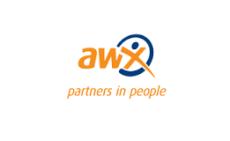 AWX Pty Ltd