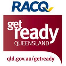 racq-get-ready-queensland