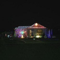 Christmas-Light-Display-Acemia-Drive-Morayfield