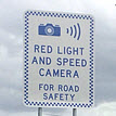 Combined-Red-Light-and-Speed-Camera-operational