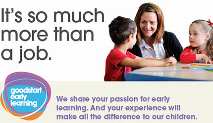 Goodstart-Early-Learning-Teacher