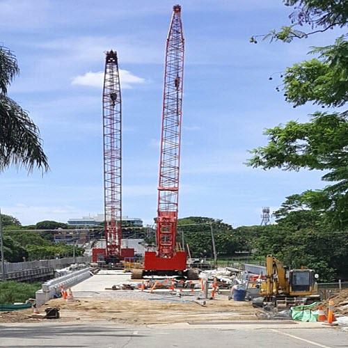 Caboolture-River-Bridge-Construction-Rick-Williams-MP