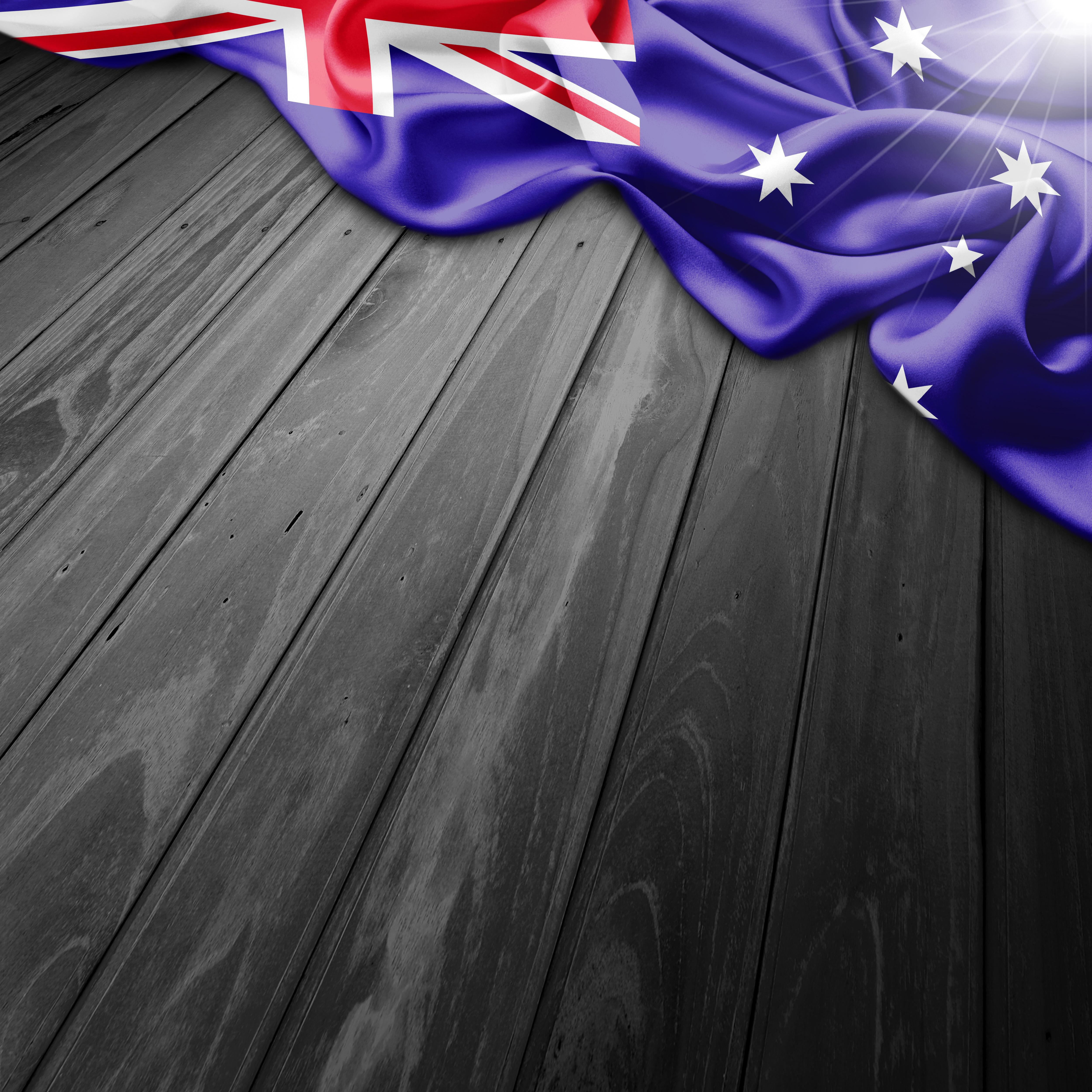 Australia-Day-Award-Nominations-Open