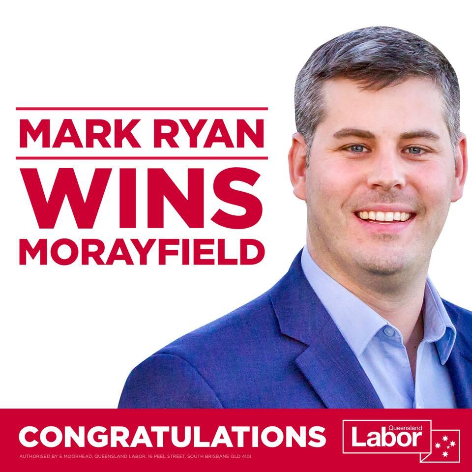 Mark-Ryan-wins-Morayfield-2017
