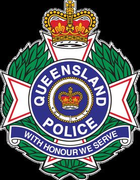 Queensland_Police_Service
