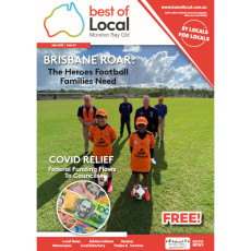 best-of-local-moreton-bay-june-2020-cover
