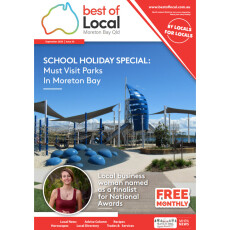 best-of-local-magazine-september-2020
