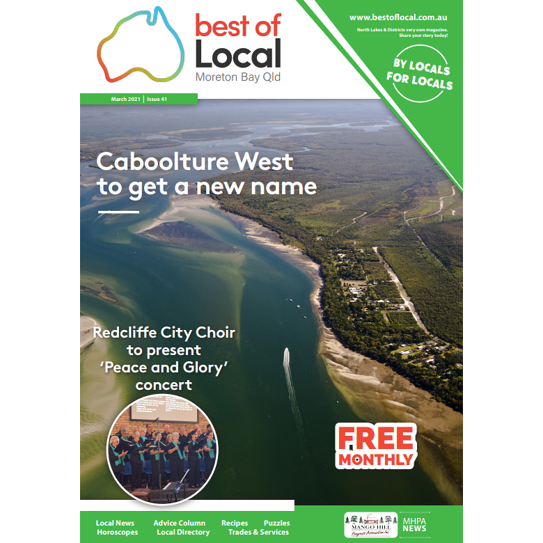 best-of-local-magazine-march-2021